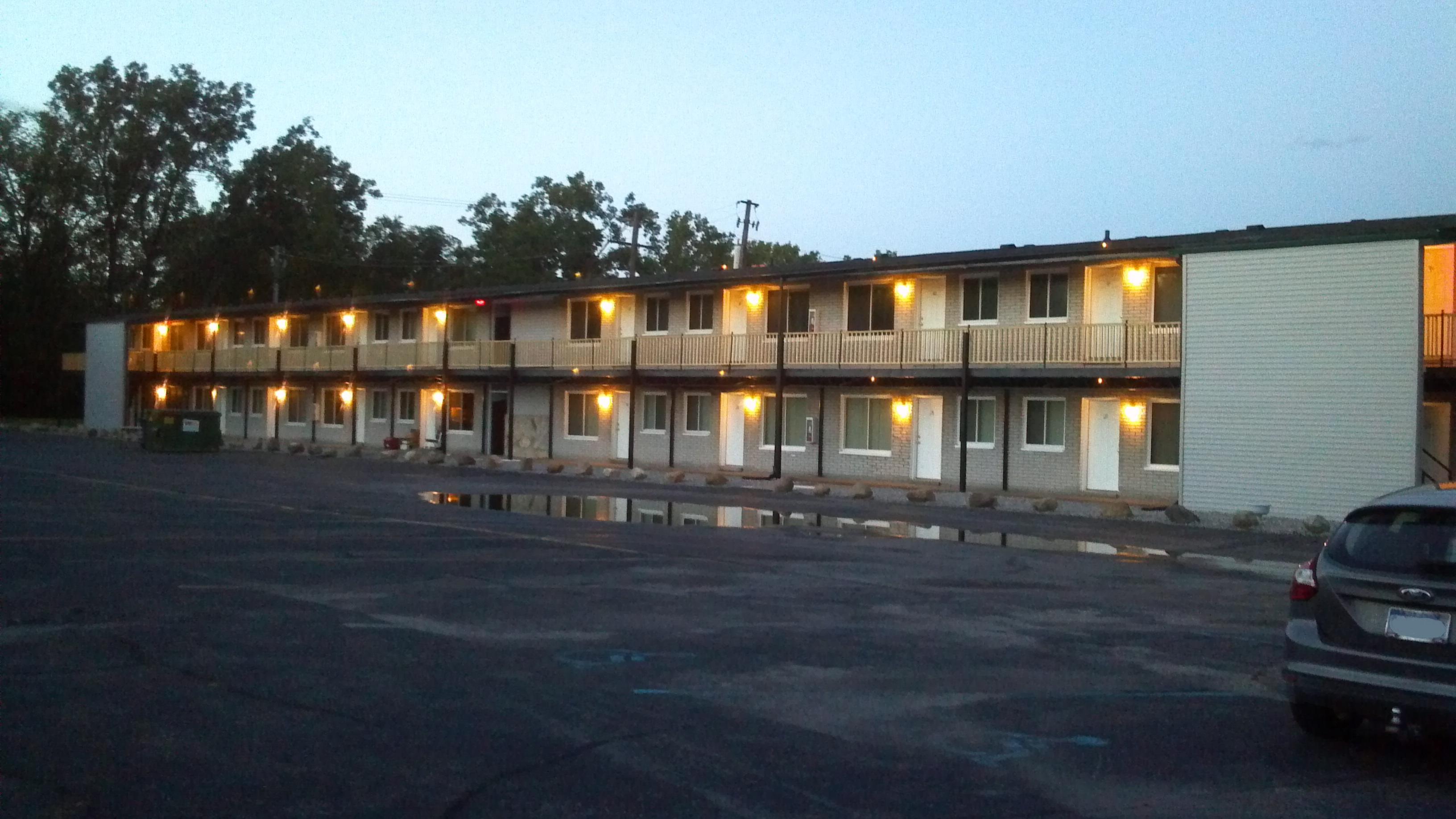 Bad Credit Rentals Renting With Bad Credit 100 House Rentals Okc Oakwood Homes Of Oklahoma City